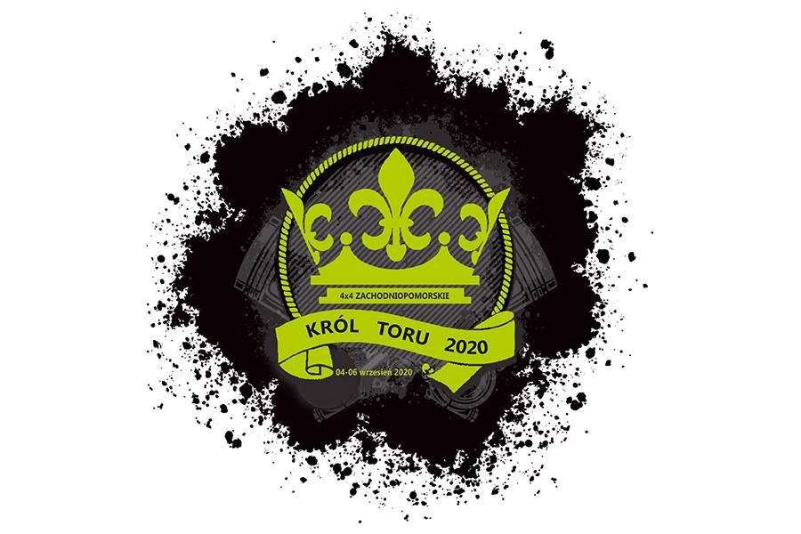 Król Toru 2020